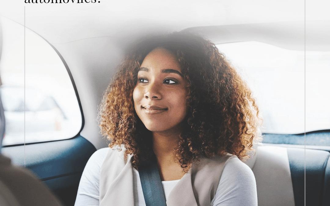 ¿Cómo hacen los fabricantes más seguros los asientos traseros de los automóviles?