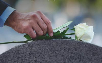 ¿Qué es una reclamación de muerte por negligencia?